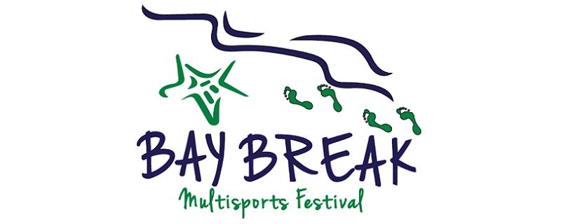 Baybreak Multisport Festival