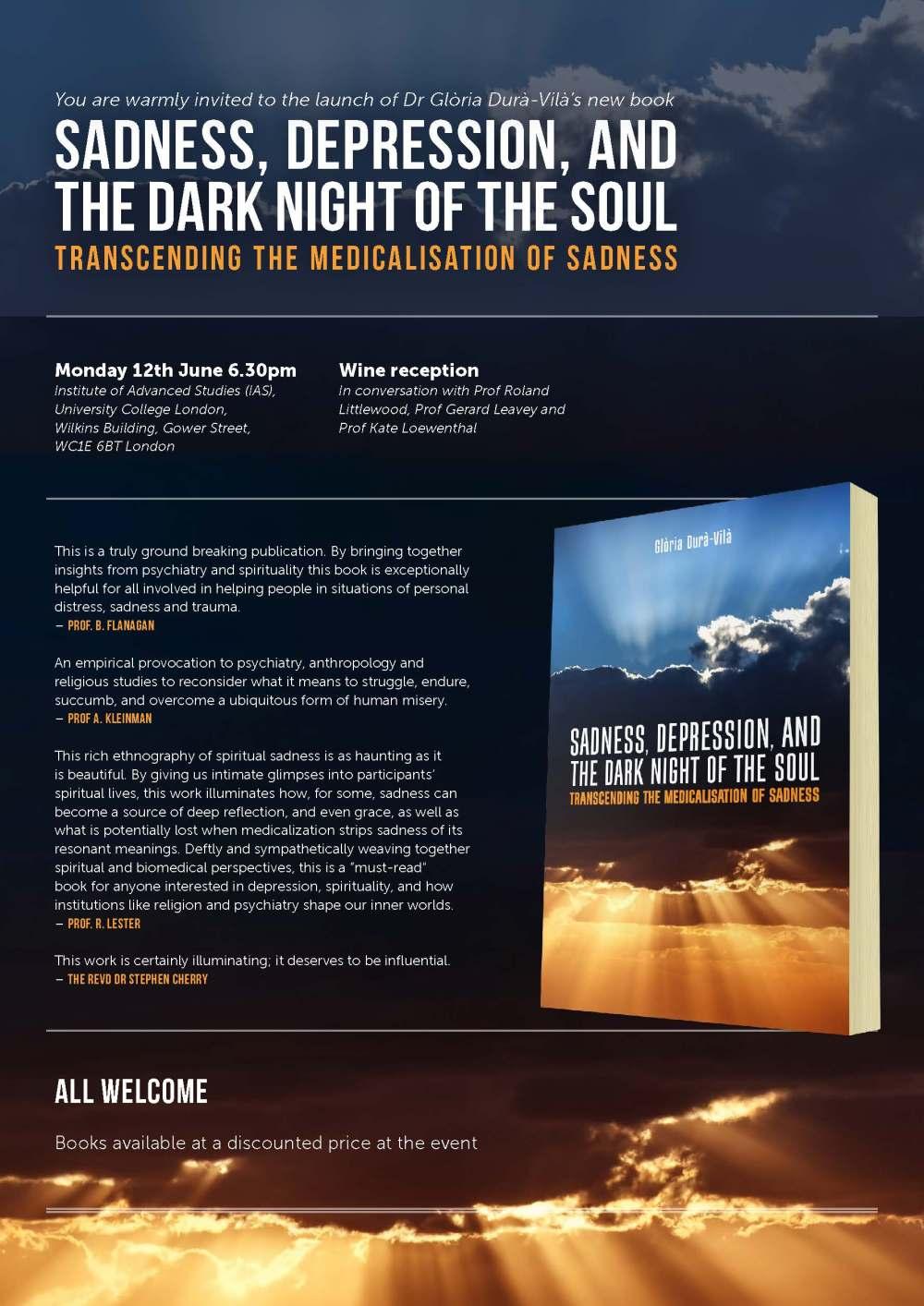 ias_book_launch_flyer