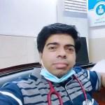 Dr. Zahid Usman - How I Passed the Plab 1 exam