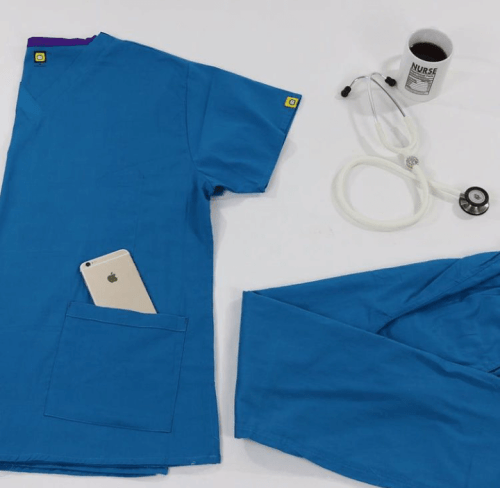 gift ideas for medical graduates