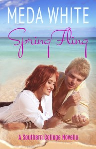 amazon_smashwords_goodreads_cover