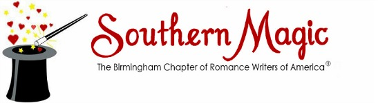 SouthernMagic resized logo 547150