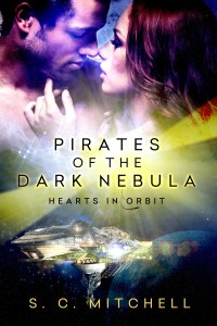 Piratesofthedarknebula cover