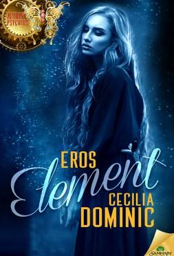 ErosElement72lg cover