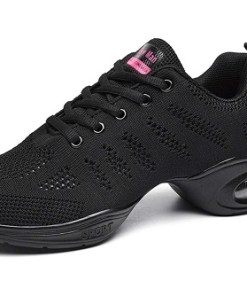 bloch jazz sneakers for dance workout