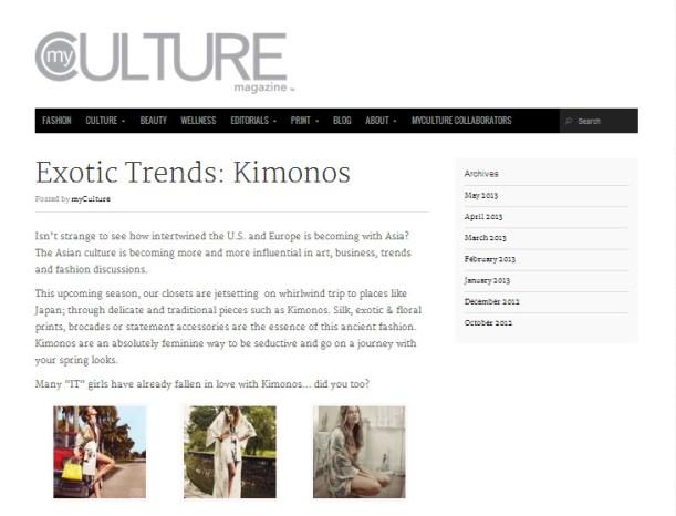Exotic Trends Kimonos myCulture Magazine - Google Chrome 21052013 95758.bmp