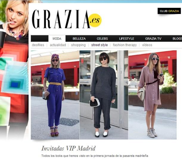 Grazia España - Moda - Street Style - Google Chrome 15092013 185819.bmp