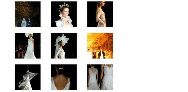It's Bridal time! myCulture Magazine - Mozilla Firefox 08052013 94824.bmp