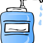 Antiseptics and Disinfectants – Types and Uses