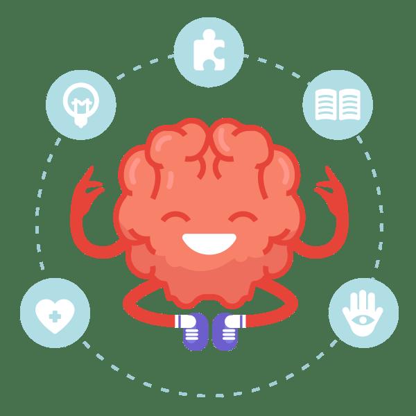 Неврология в Медицински център в Пловдив 6-150