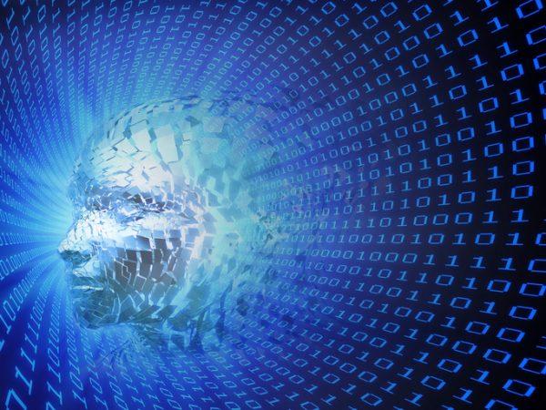 AI, aprendizaje automático