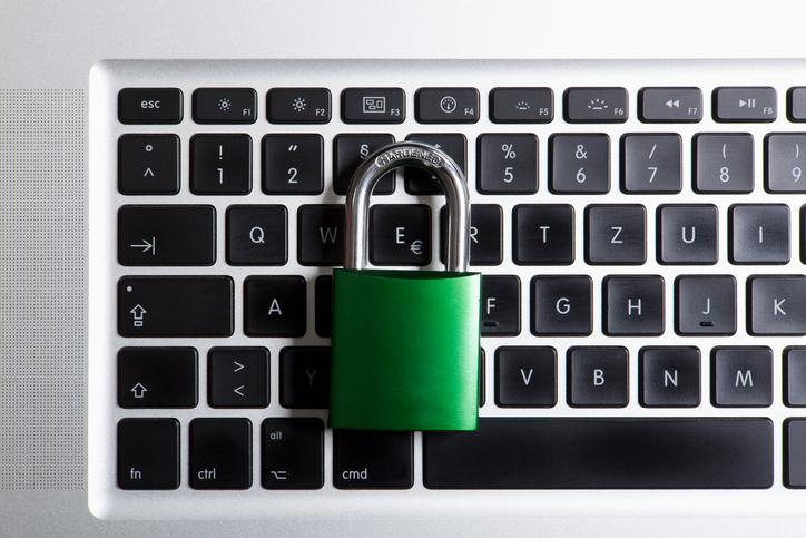 cybersecurity, lock, computer, tech, technology, cyber, hacker, hack