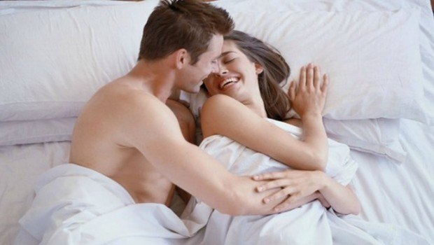 How To Increase Pennis Size In Hindi Language
