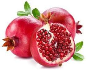 pomegranet  for penis enlargement