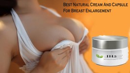 How To Increase Breast Size by Massage In Hindii