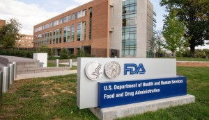 Medical Device News (FDA)