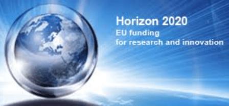 EU Funding via Horizon 2020 Calls: Marie Skłodowska-Curie Individual Fellowships