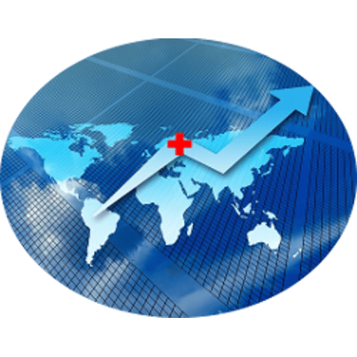 Funding Monitoring: Eurostars