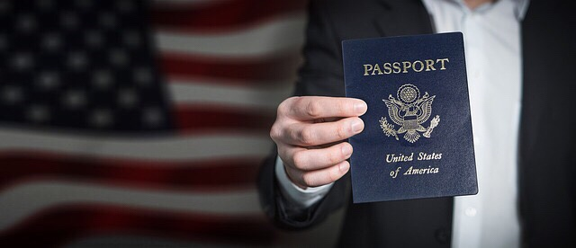 Unexpected trends in the US higher skilled visas (H-1B)