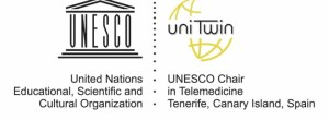Apply for Travel Support Bulgaria – Business Development, Innovation and SMEs: UNESCO Telemedicine, EEA and Norway Grants 2014-2021