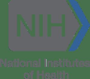 NIH Global mHealth Grant
