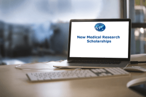 CSIRO Postdoctoral Fellowship in Microbial/Viral Genomics for International Students in Australia, 2018