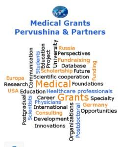 New International Funding Options for Pharma/Biotech