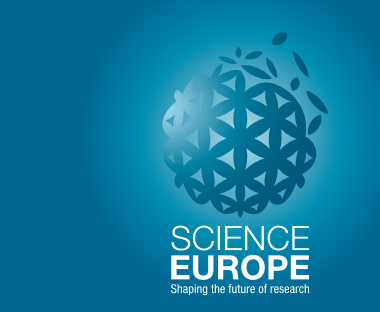 Funding for research and innovation in Europe