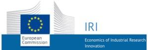 The 2018 EU Industrial R&D Investment Scoreboard
