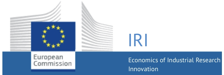 The 2018 EU Industrial R&D Investment Scoreboard
