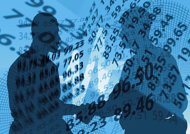 Bristol-Myers to buy Celgene in a $74 billion deal