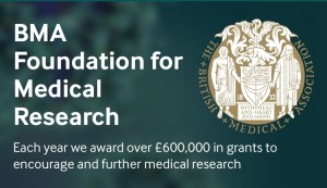 Foundations for Medical Research: BMA