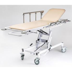 тележка для перевозки пациентов