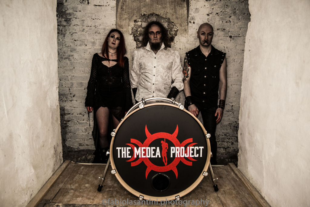the-medea-project-promo-shoot-1