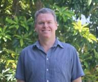 Jason Delaney