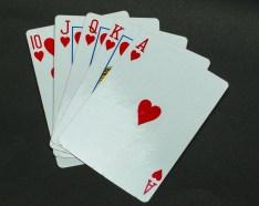 poker-682332_1920
