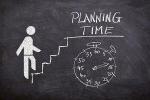 business, success, planning