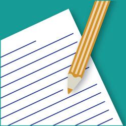 MEDICAL SCHOOL SECONDARY ESSAYS ARTICLE AND WEBINAR