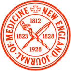 Apply to be an NEJM Fellow