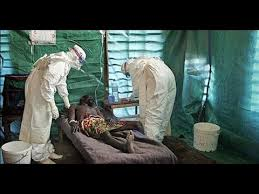 Interim IPC Guidance for Care of Patients with Suspected/ Confirmed Ebola_ patient care_