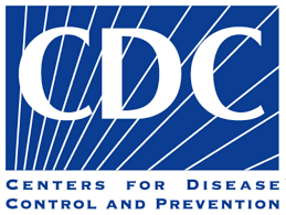 CDC announces call for research proposals in 6 broad categories