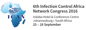 Early Bird Registration extended to 31 July