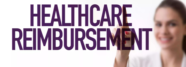 Medicare Reimbursement for Remote Patient Monitoring