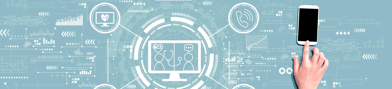 Medicare CPT Codes