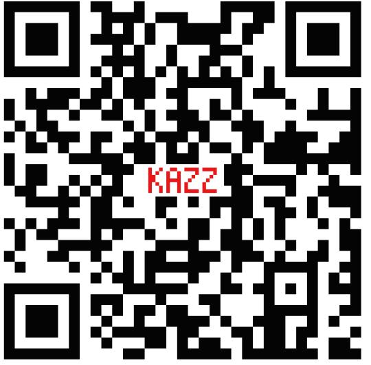 2/25 – 3/10 KAZZ 森下個展 「SAKURA」が咲いた! | 愛でるギャラリー祝 MEDEL GALLERY SHU