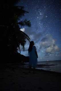 star-night1