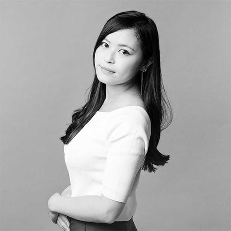 7/24 - 8/2  荒井美波|Minami Arai 行為の軌跡 Ⅳ MEDEL GALLERY SHU CONTEMPORARY ART REVIEWS VOL. 9