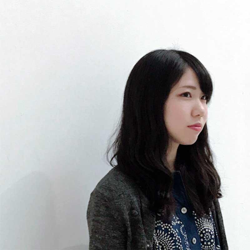 高木優希 プロフィール画像