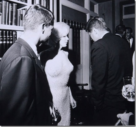 Marilyn-Monroe-and-jfk]-746422