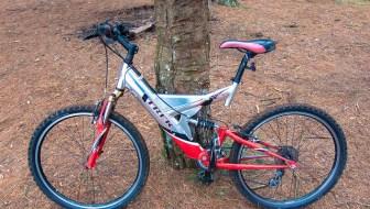 Mountain Biking and ATV Rides with Adventure Trails Medellin